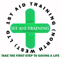 1ST AID TRAINING(NORTH WEST)